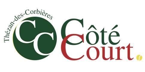 Logo Côté Court HECTARE