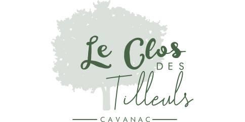 Logo Le Clos des Tilleuls HECTARE