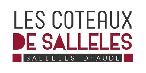 Logo Les Coteaux de Salleles HECTARE
