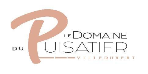 Logo Le Domaine du Puisatier HECTARE