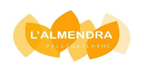 Logo L'Almendra HECTARE