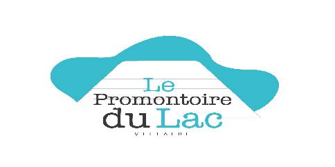 Logo Le Promontoire du Lac HECTARE