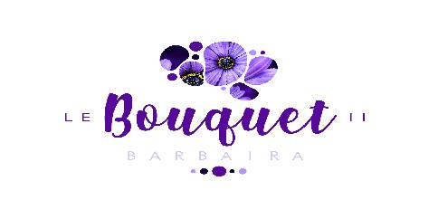 Logo Le Bouquet II HECTARE