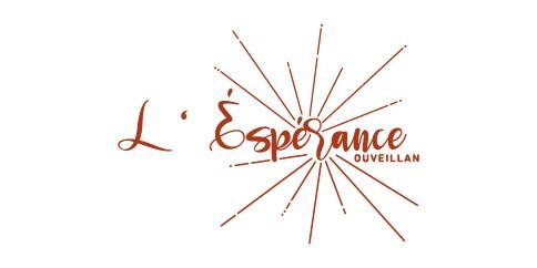 Logo L'Esperance HECTARE