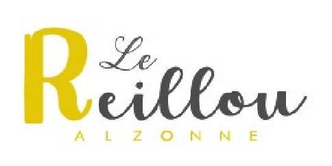 Logo Le Reillou HECTARE