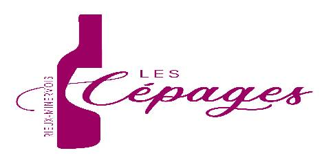 Logo Les Cépages HECTARE