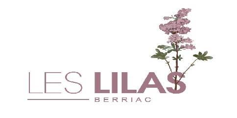 Logo Les Lilas HECTARE