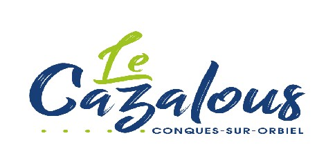 Logo Le Cazalous HECTARE