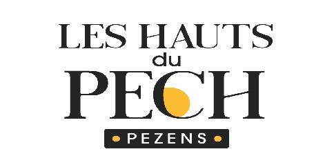 Logo Les Hauts du Pech HECTARE