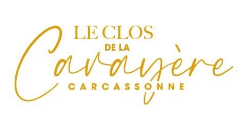 Logo Le Clos de la Cavayère HECTARE
