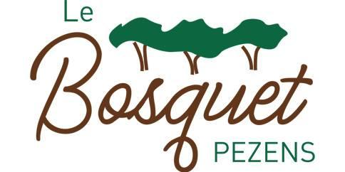Logo Le Bosquet HECTARE