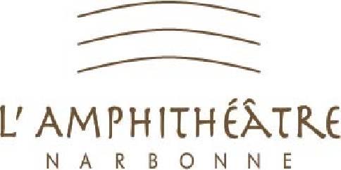 Logo l'Amphitheatre HECTARE