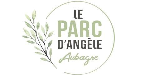Logo  Le Parc d'Angèle  HECTARE