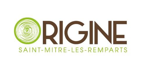 Logo Origine HECTARE