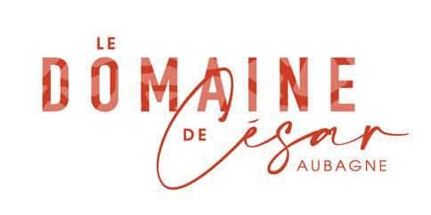 Logo Le Domaine de César HECTARE