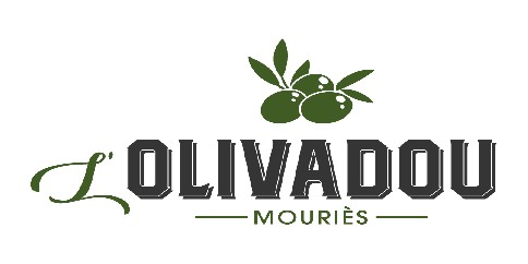 Logo L'Olivadou HECTARE