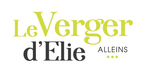 Logo LE VERGER D'ELIE HECTARE
