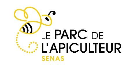Logo Le Parc de l'Apiculteur HECTARE