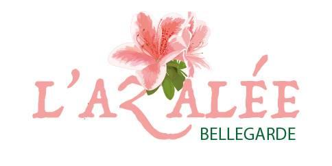 Logo L'Azalée HECTARE