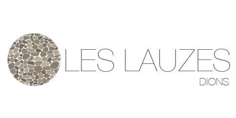 Logo Les Lauzes HECTARE