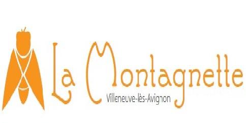 Logo La Cigalière HECTARE