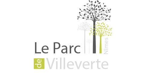 Logo Le Parc de Villeverte HECTARE
