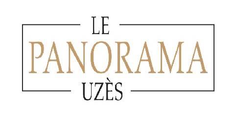 Logo Le Panorama HECTARE