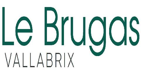 Logo Le Brugas HECTARE