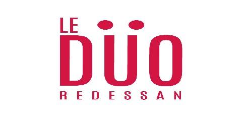 Logo Le Duo HECTARE