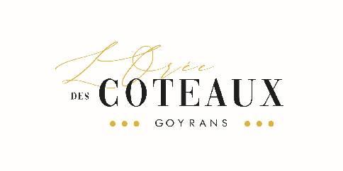 Logo L'Orée des Coteaux HECTARE