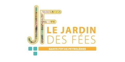 Logo Le Jardin des Fées HECTARE