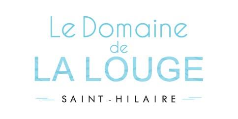 Logo Le Domaine de la Louge HECTARE