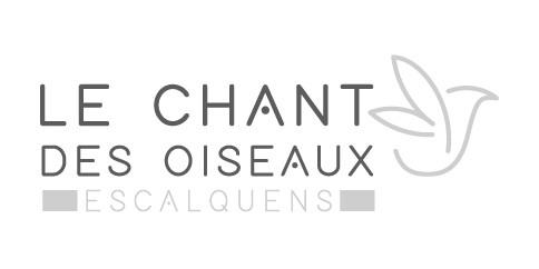 Logo Le Chant des Oiseaux HECTARE