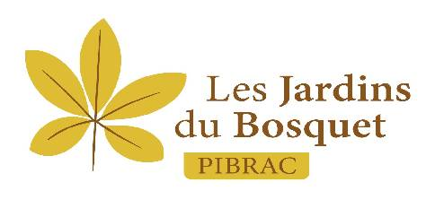 Logo Les Jardins du Bosquet HECTARE