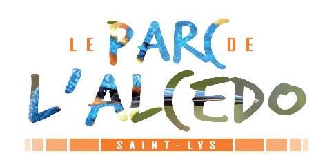 Logo Le Parc de l'Alcedo HECTARE