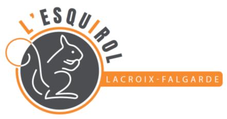 Logo L'Esquirol HECTARE