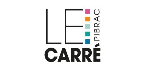 Logo Le Carré HECTARE