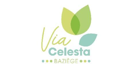 Logo Via Celesta HECTARE
