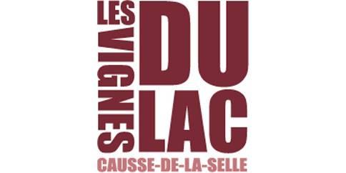 Logo Les Vignes du Lac HECTARE
