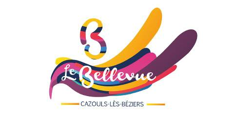 Logo Le Bellevue HECTARE