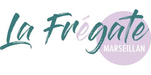 Logo La Frégate HECTARE