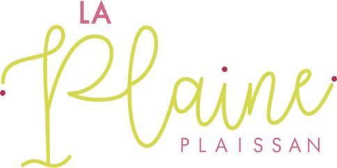 Logo La Plaine HECTARE