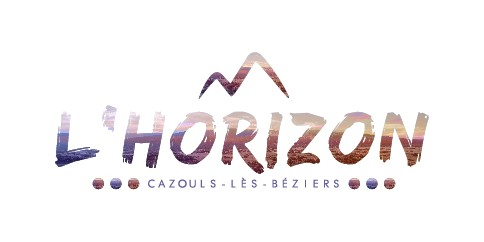 Logo L'Horizon HECTARE