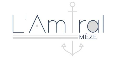 Logo L'Amiral HECTARE