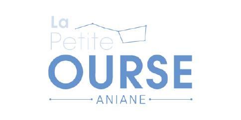 Logo La Petite Ourse HECTARE