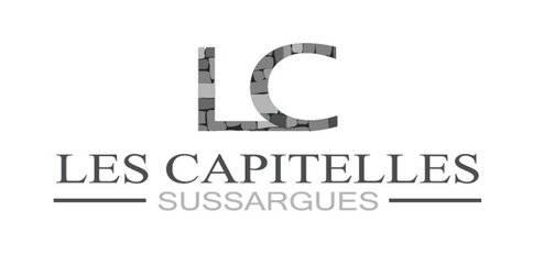 Logo Les Capitelles HECTARE