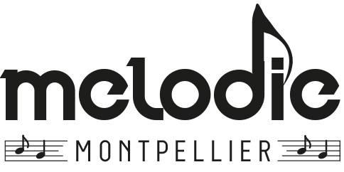 Logo Mélodie HECTARE