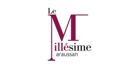 Logo Le Millesime HECTARE