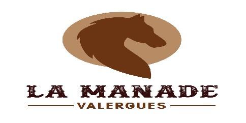 Logo La Manade HECTARE