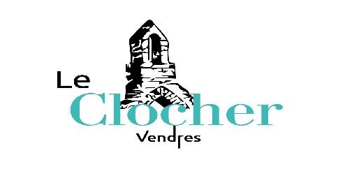 Logo LE CLOCHER HECTARE